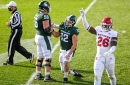 Michigan State football: What we learned vs. Rutgers, what to watch at No. 14 Michigan