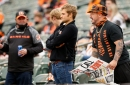 Analysis: What we learned from Cincinnati Bengals' Week 7 loss to Cleveland Browns
