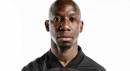 NO GOAL, BUT AN ASSIST: BWP helps LAFC blank the Galaxy