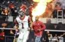 OU football: Kyler Murray delivers 4 touchdowns, rallies Cardinals to 37-34 win over Seahawks