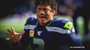 Seahawks' Russell Wilson ties Peyton Manning's record, potential MVP precedent