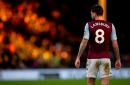Henri Lansbury reportedly 'rejects contract pay-off' from Villa