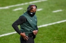 Reality checking Mel Tucker's brutal Michigan State football debut