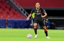 Fabinho hails Thiago's 'exceptional' passing and backs midfield signing to have big role for Liverpool