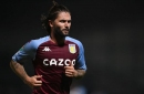 Villa fans respond to Lansbury reports after Dean Smith comments