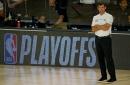 The case for Celtics continuity