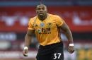 Monday's Manchester United transfer talk news roundup: Adama Traore, Kevin Phillips, Phil Jones