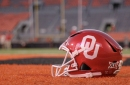 OU football: Sooners lose commitment from 2021 3-star recruit Caleb Johnson