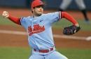 2021 MLB Draft Preview: Gunnar Hoglund