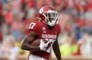 OU football: Big 12 announces afternoon kick for Sooners vs Kansas