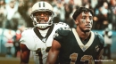 RUMOR: Saints trading Michael Thomas unlikely despite speculation