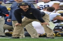 Michigan football's Jim Harbaugh: I don't expect MSU to turn it over seven times vs. us