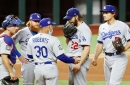 Dodgers News: Dave Roberts Comforted By 'Trust Equity' With Clayton Kershaw