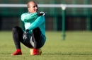 Whelan launches scathing Gabby Agbonlahor as Aston Villa row rages