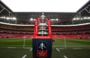 FA Cup first round draw live updates as ties decided for November