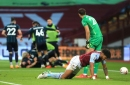 The Leeds United issues Aston Villa must fix ahead of Southampton