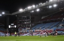 Aston Villa fans rage at latest Sky Sports pay-per-view reveal
