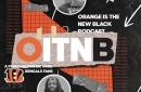 Orange is the New Black Podcast: Flushed