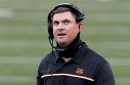 Zac Taylor's start to his head coaching career has been one of the worst in NFL history