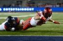 Arizona gets afternoon kickoff for 2020 opener at Utah
