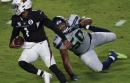 Four Downs with Bob Condotta and Adam Jude: Answering the Seahawks' pressing questions after the Cardinals loss