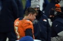 Vic Fangio: Broncos have a Passing Game Problem, not a Drew Lock Problem