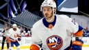 8 NHL RFAs who could be offer-sheet targets this off-season