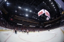Arizona Coyotes criticized by fans, media for drafting player convicted of bullying