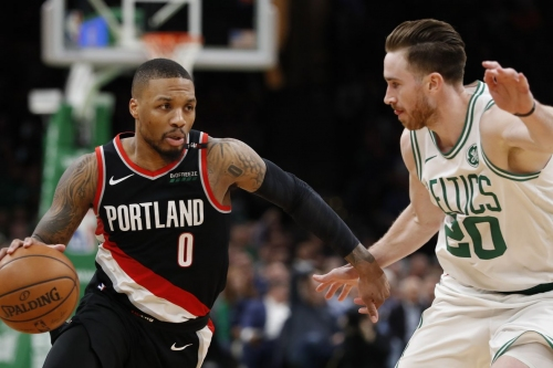 Lowe: Collins key in any Hayward or Gordon trade
