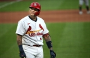 BenFred: Cardinals need to keep Molina, but have him curtain the Yadi yapping