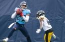 How Arizona Wildcats fared in Week 7 of NFL season
