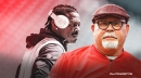 Buccaneers' Bruce Arians speaks out on owing it to his players to sign Antonio Brown