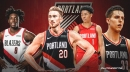 RUMOR: Potential Gordon Hayward trade to Blazers may hinge on one player, claims Zach Lowe
