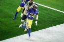 Rams dominate matchup of tough defenses, beat Bears 24-10