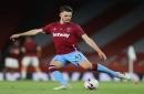 Wednesday's Chelsea transfer talk news roundup: Declan Rice, Antonio Rudiger, Paulo Dybala