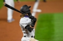 Ranking the Rockies, No. 10: Charlie Blackmon