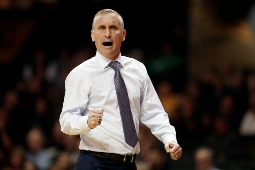 ASU basketball could be 'historically great' under Bobby Hurley in 2020-21 season