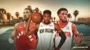 3 ideal landing spots for Malik Beasley in NBA free agency