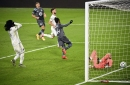 Three Points: Rapids fall on late own goal, playoff picture tightens
