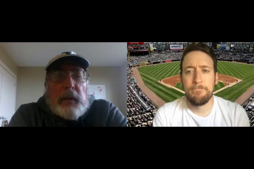 Sharing Sox 10: Post-Postseason Edition