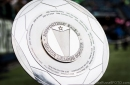 Here's how Sounders can still win Supporters' Shield