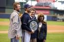 Milwaukee Brewers decline Ryan Braun's option, slugger heads to free agency