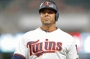 The Twins should move on from Nelson Cruz
