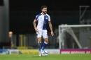 Derrick Williams' Blackburn transformation after Swansea interest
