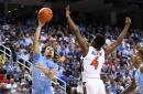 2020 NBA Draft - Brew Hoop Community Draft Board: Cole Anthony Plops Into 13