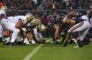 Windy City Gridiron picks Bears-Saints