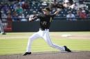Twins claim two pitchers, kick off talks with Cruz