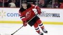 Why Kyle Dubas believes in Maple Leafs' Joey Anderson