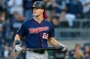 Which Max Kepler is the real Max Kepler?