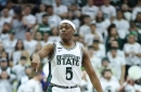 2020 Hornets prospect scouting report: Cassius Winston